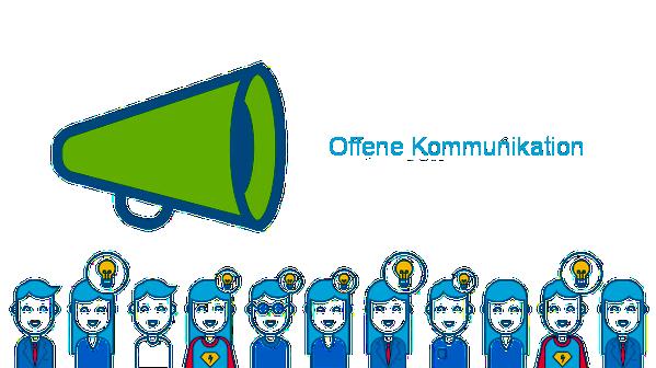 opencommunication_new-TR