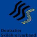 DSLV_TR