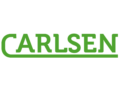 Carlsen Verlag GmbH