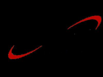 Schwing Fluid Technik GmbH