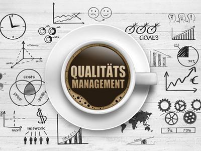 Qualitätsmanagement mit Wikis