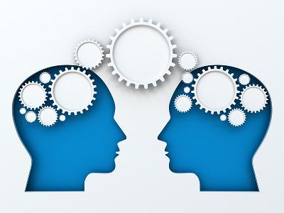 Vorteile und Grenzen Wissensmanagement