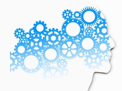 Wissensmanagement für wachsende Unternehmen