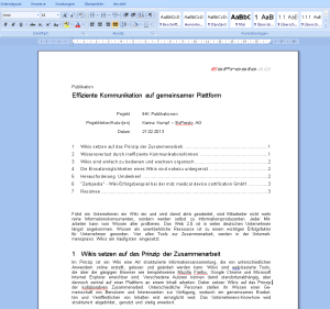 Beispielexport_ScrollOffice
