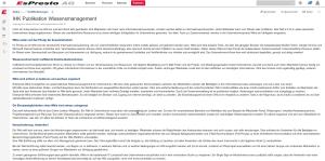 Beispielseite_ScrollOffice